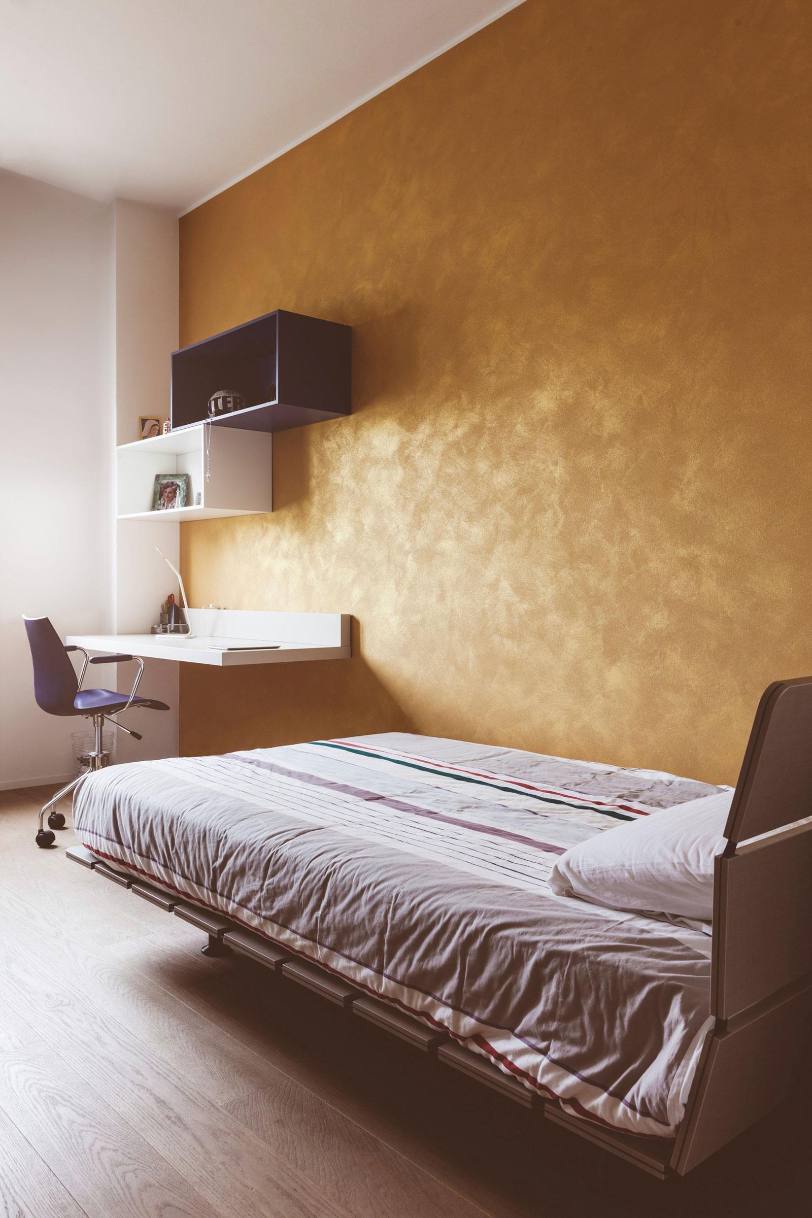 Bright Mama Apartment in Treviglio by Margstudio-19