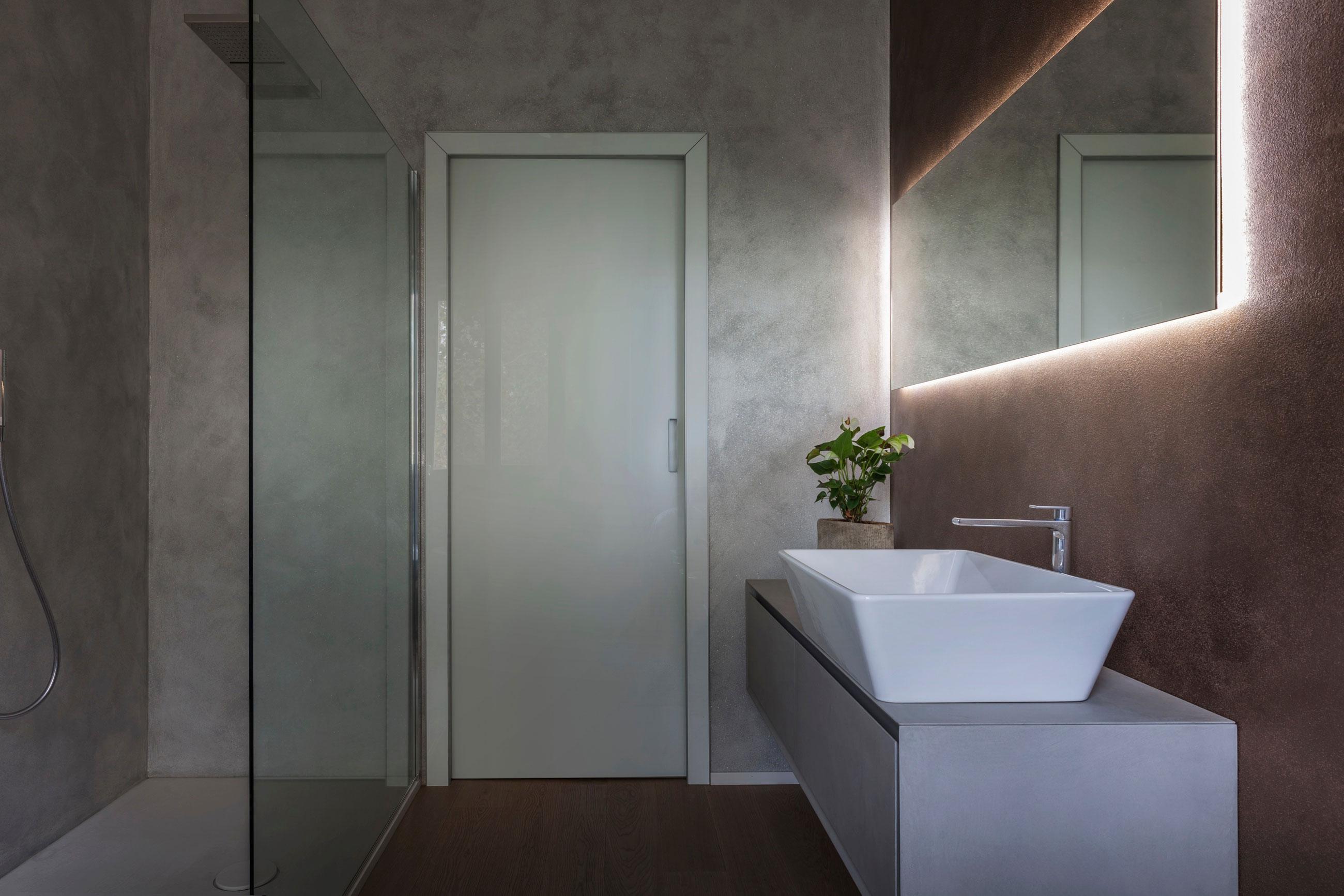 Bright Mama Apartment in Treviglio by Margstudio-20