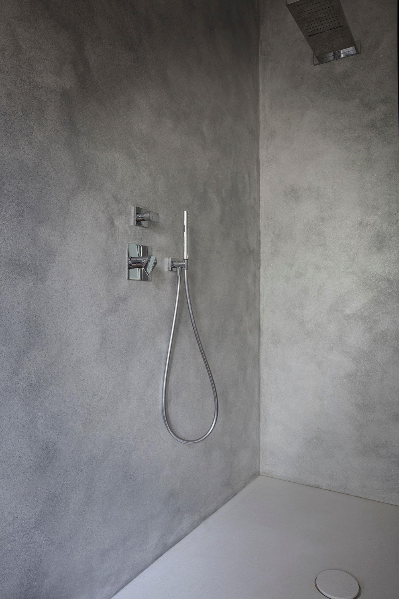 Bright Mama Apartment in Treviglio by Margstudio-22