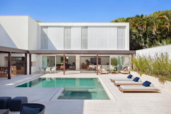 Brise-House-in-Rio-de-Janeiro-by-Gisele-Taranto-Arquitetura-07