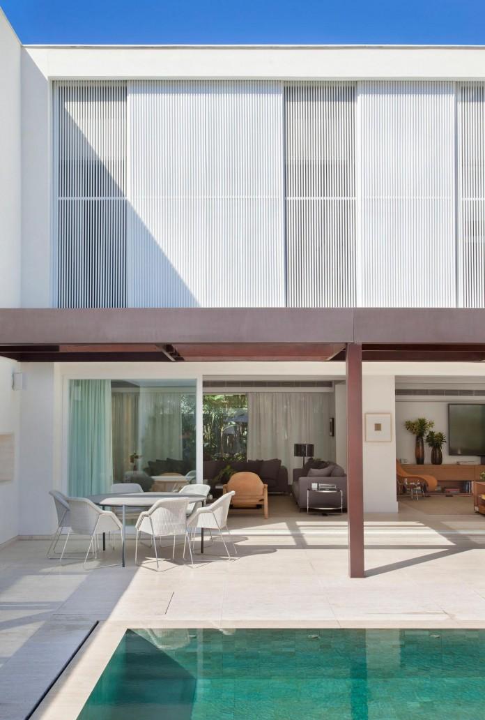 Brise-House-in-Rio-de-Janeiro-by-Gisele-Taranto-Arquitetura-08