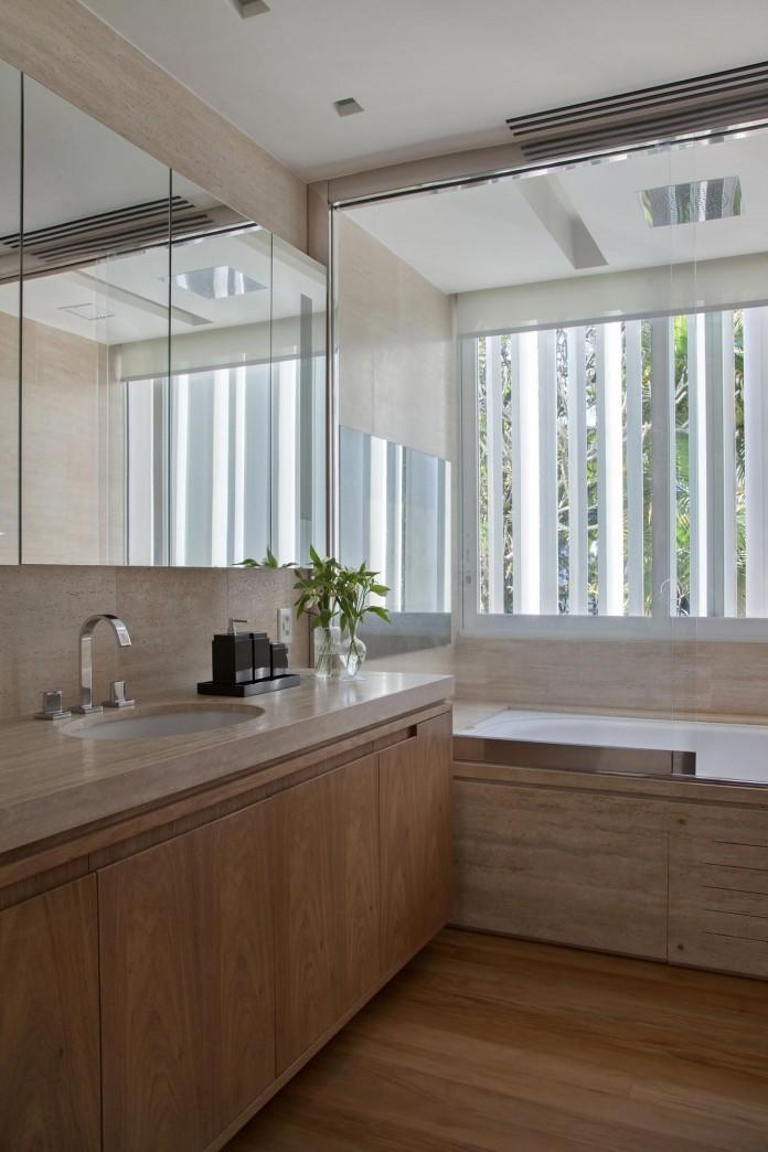 Brise-House-in-Rio-de-Janeiro-by-Gisele-Taranto-Arquitetura-20