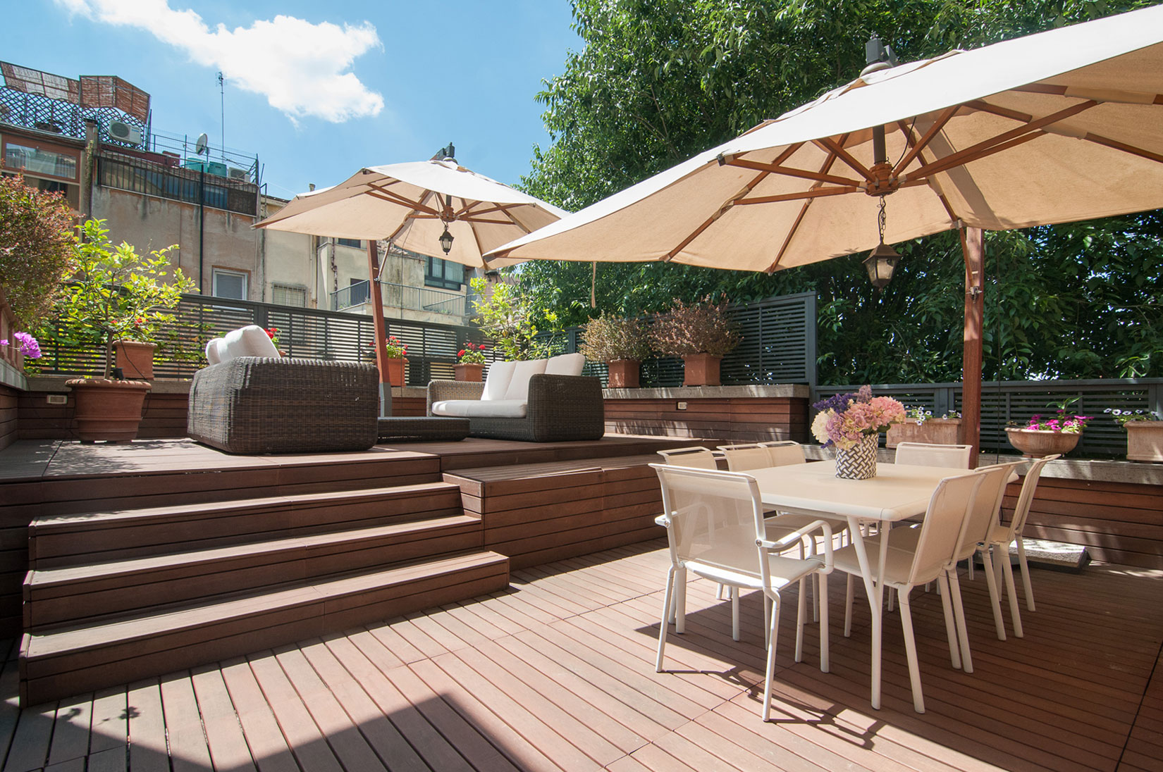 CM Apartment in Rome by 3C+t Capolei Cavalli a.a.-01