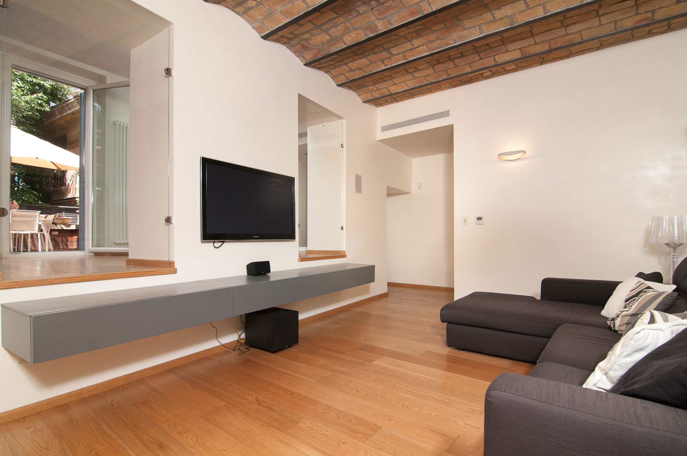 CM Apartment in Rome by 3C+t Capolei Cavalli a.a.-05