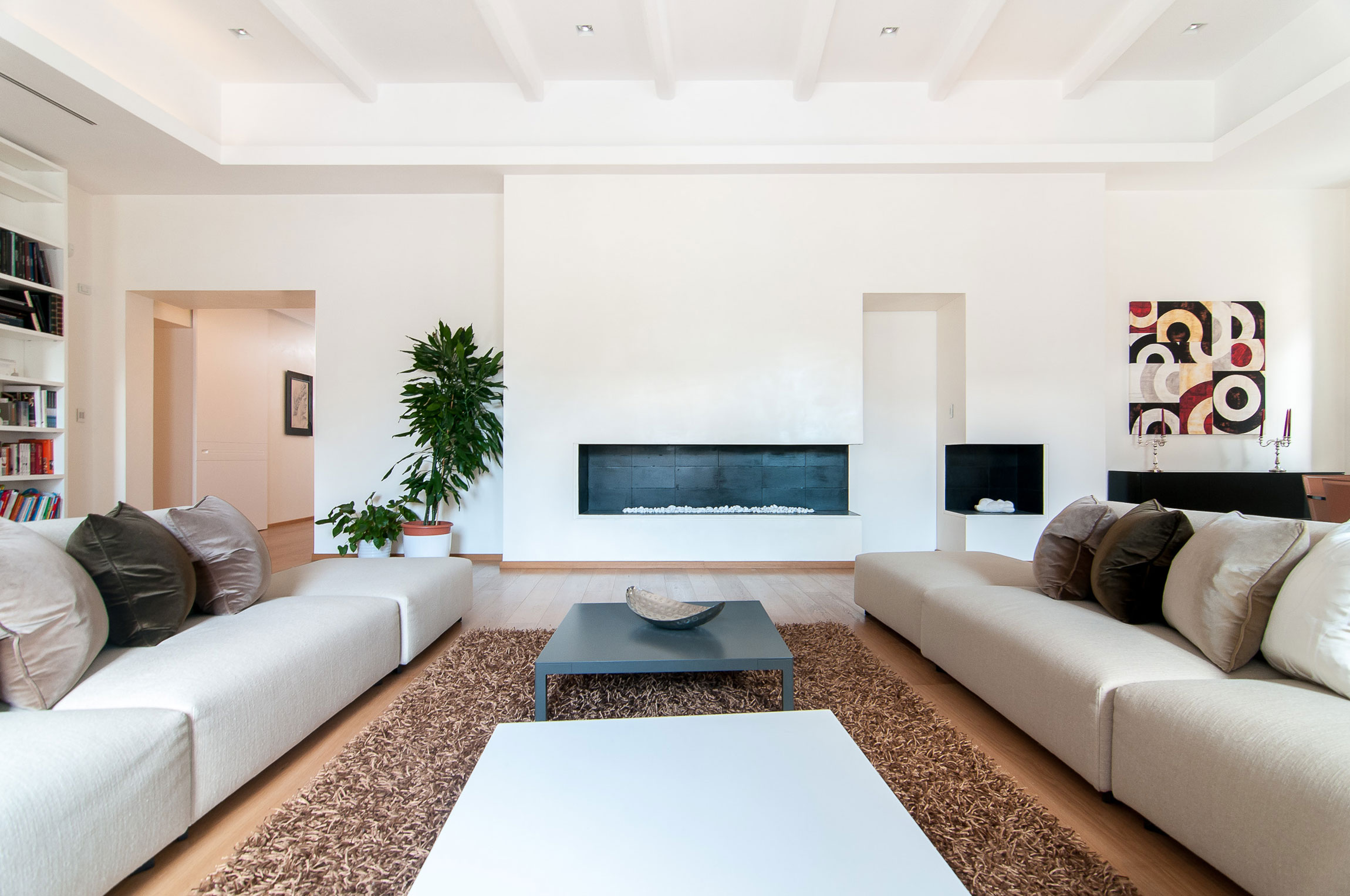 CM Apartment in Rome by 3C+t Capolei Cavalli a.a.-08