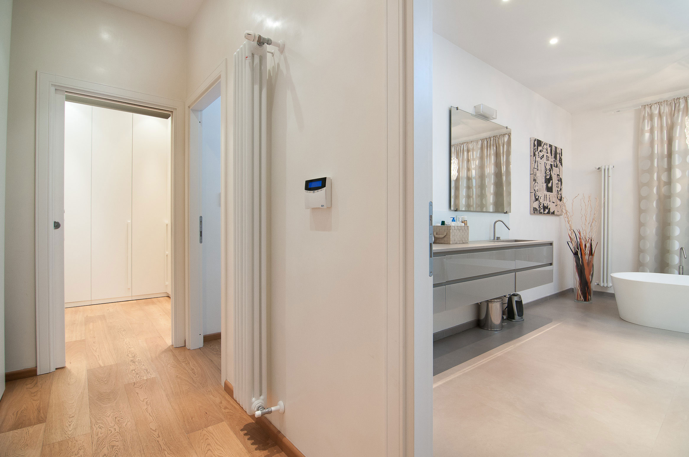 CM Apartment in Rome by 3C+t Capolei Cavalli a.a.-15