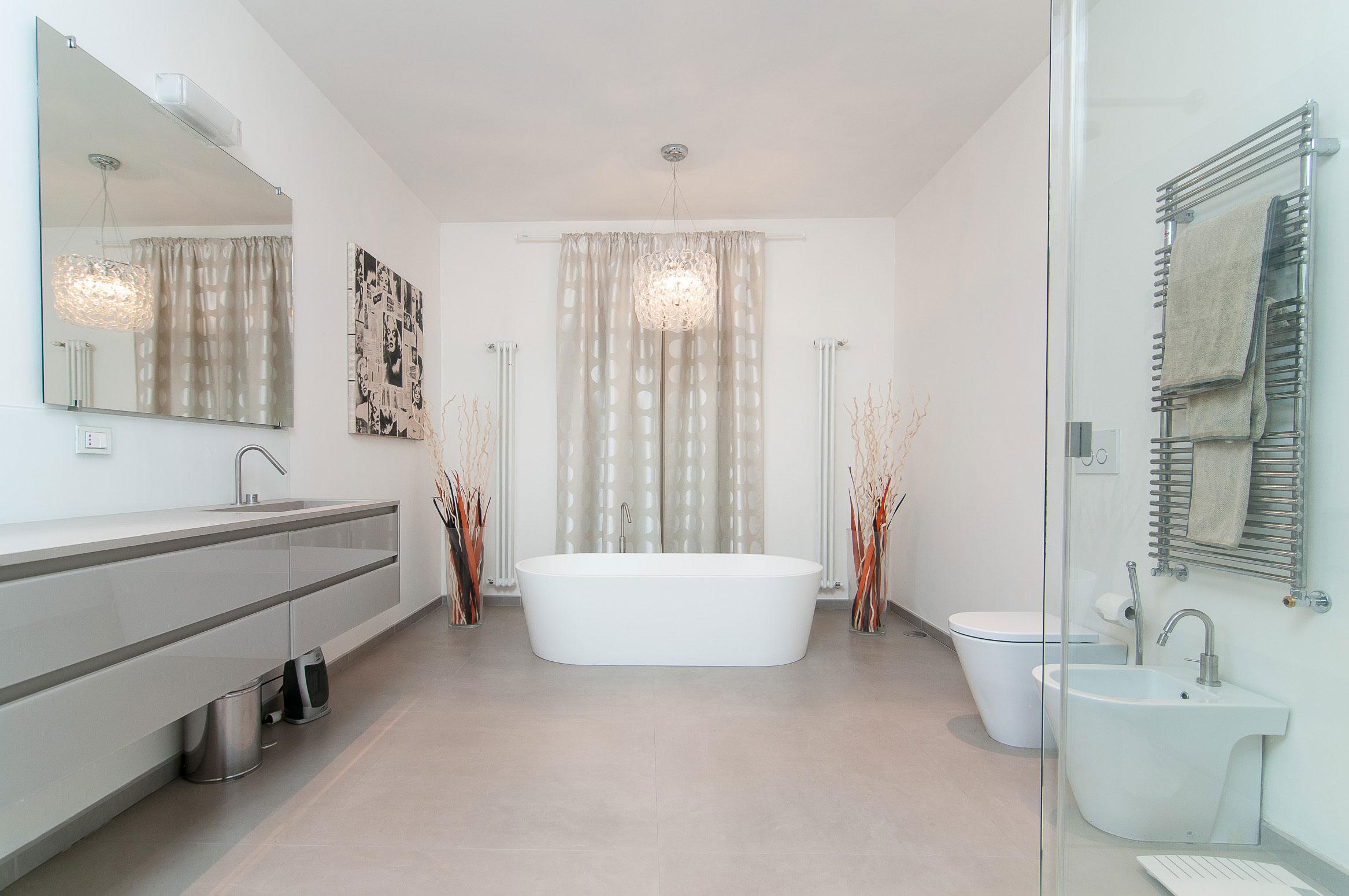 CM Apartment in Rome by 3C+t Capolei Cavalli a.a.-16
