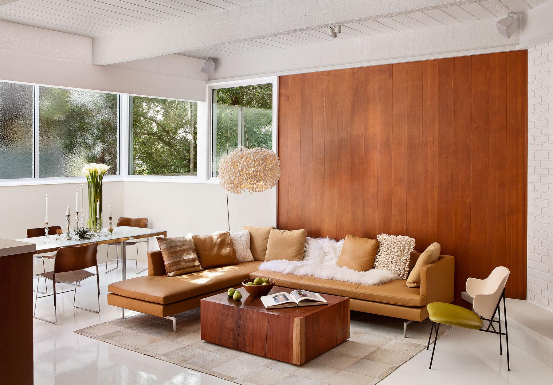Carmel Mid-Century LEED Home by Studio Schicketanz-08