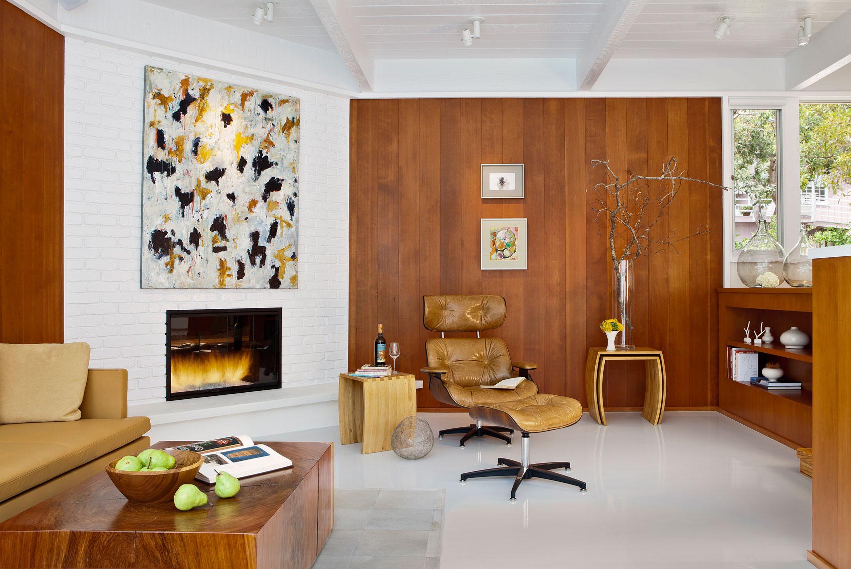 Carmel Mid-Century LEED Home by Studio Schicketanz-09