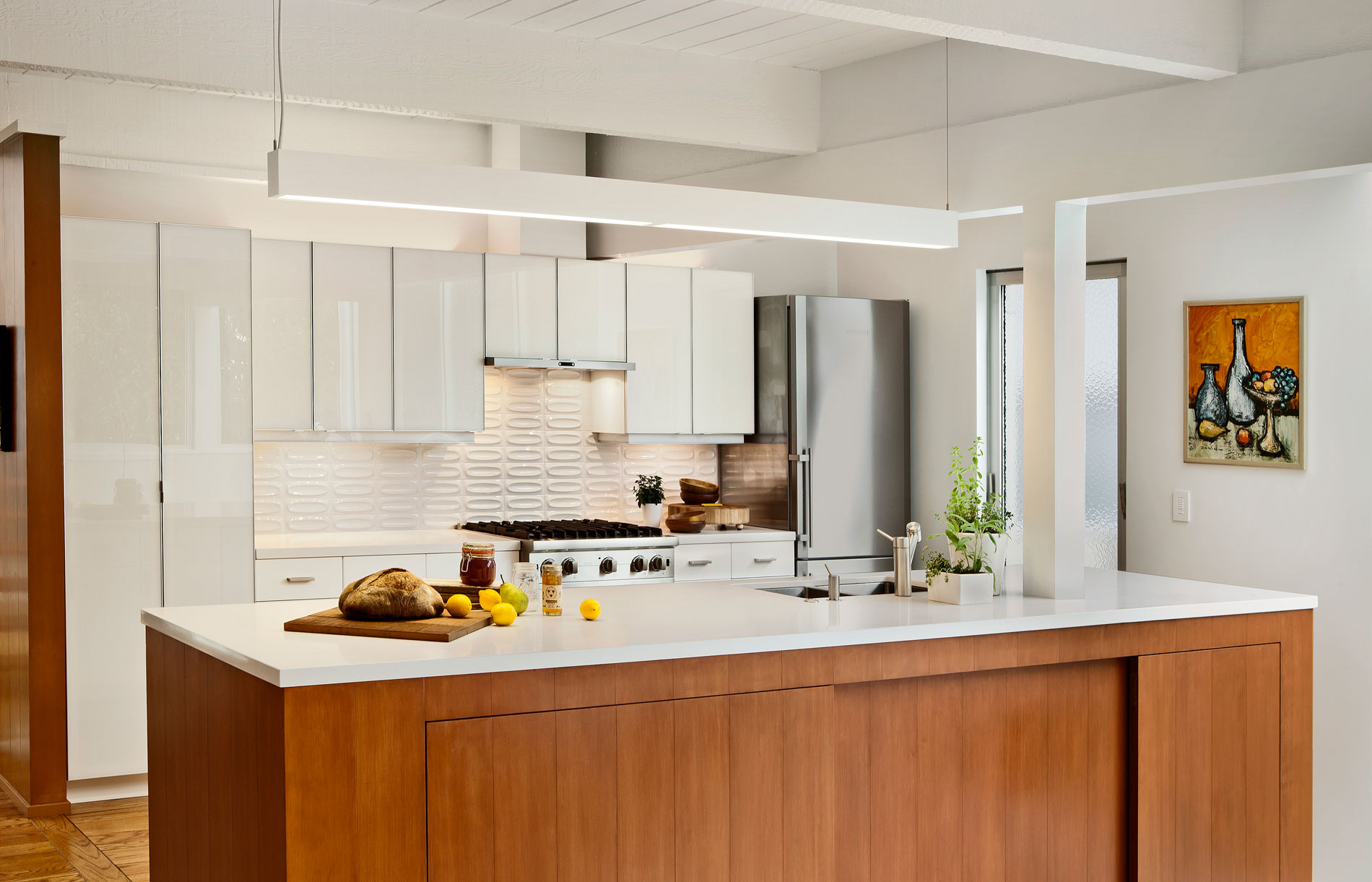 Carmel Mid-Century LEED Home by Studio Schicketanz-10