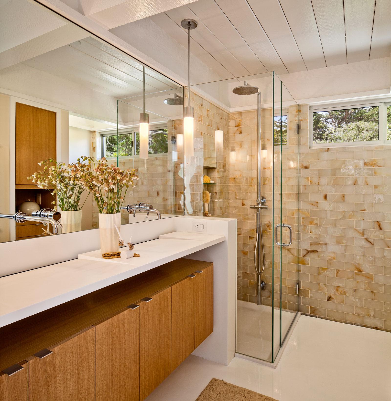 Carmel Mid-Century LEED Home by Studio Schicketanz-14