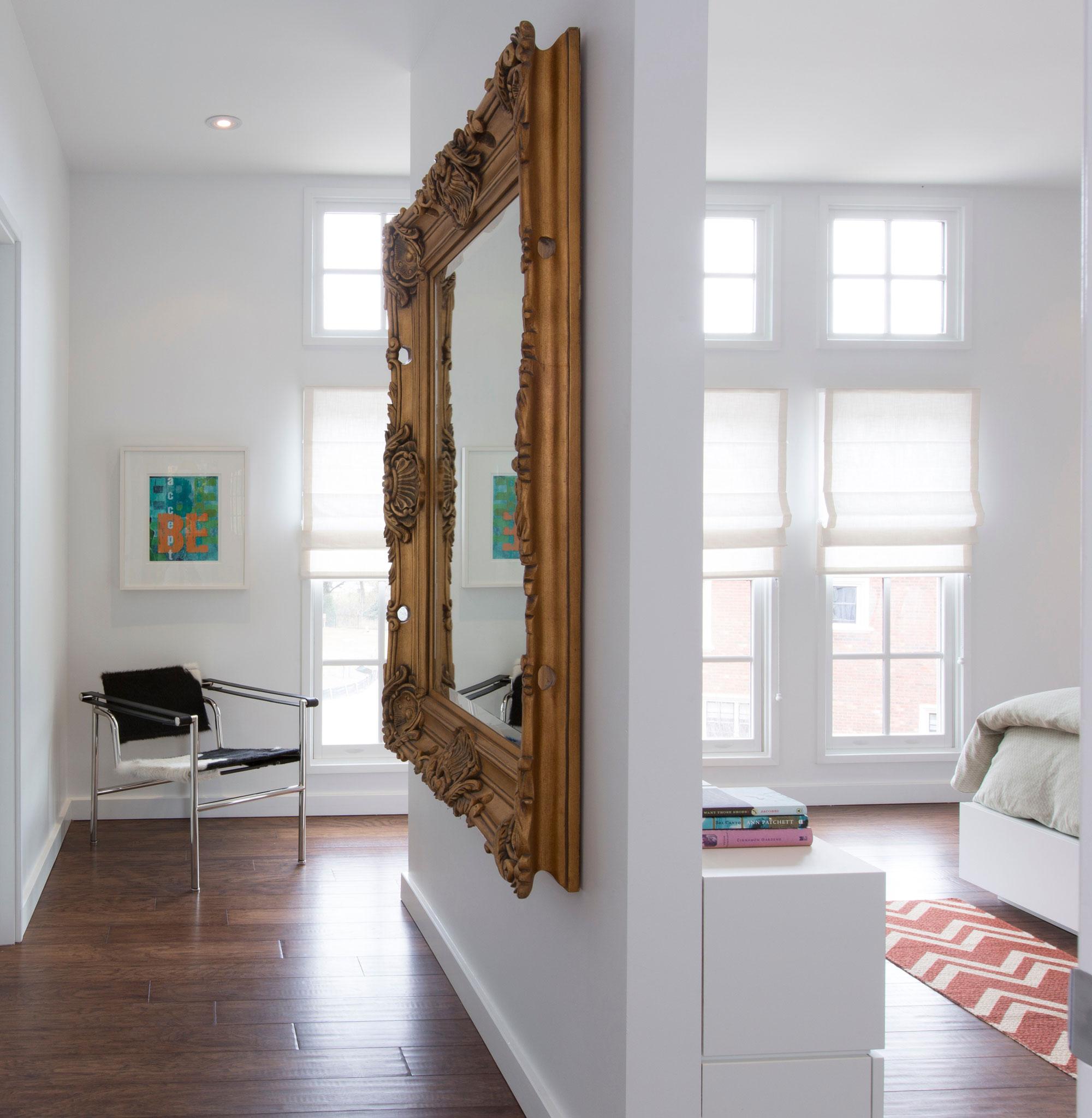 Chic Oglethorpe Home in Atlanta by Cecconi Simone-13