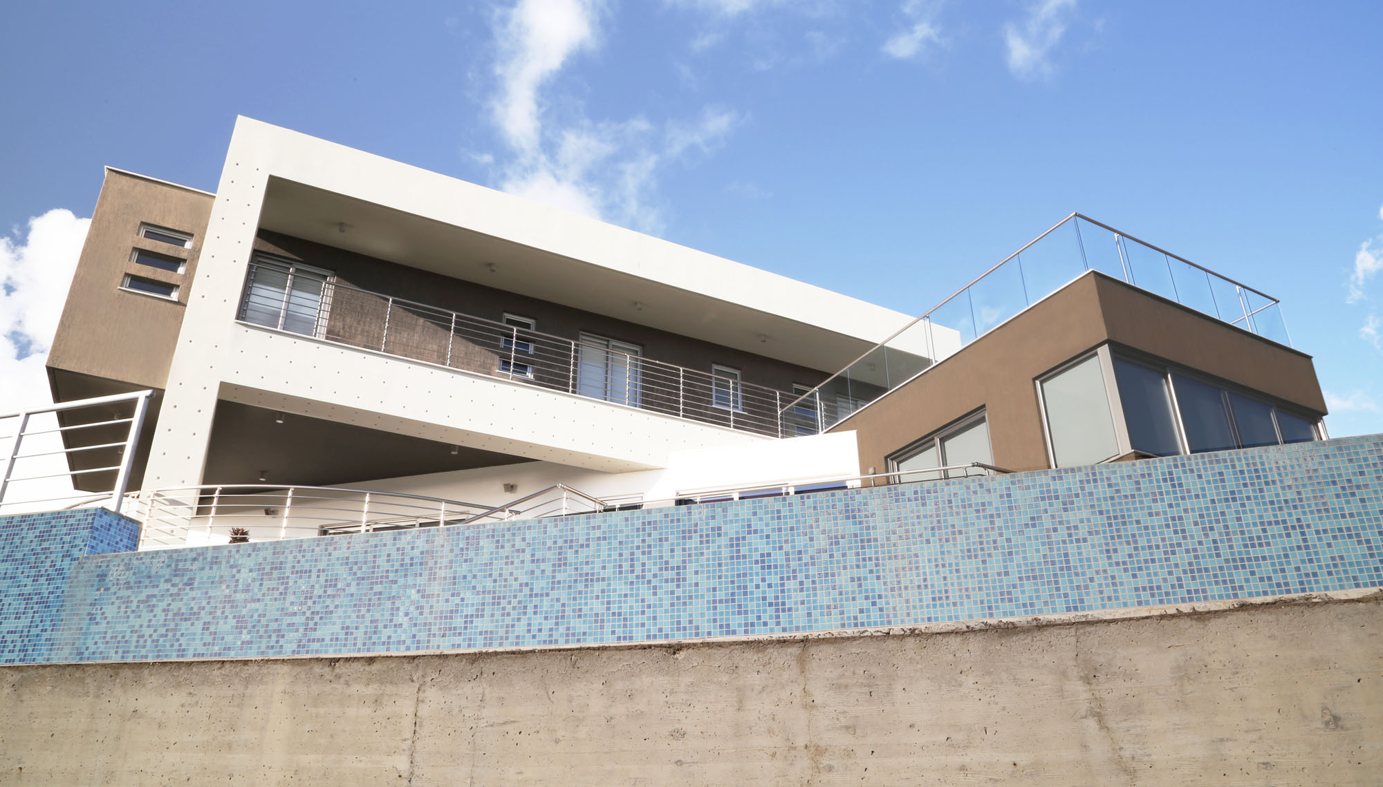 Contemporary Costas & Elena House in Armou Village by sa.ne studio-06