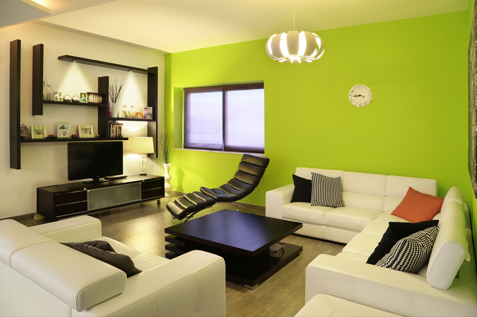 Contemporary Costas & Elena House in Armou Village by sa.ne studio-09