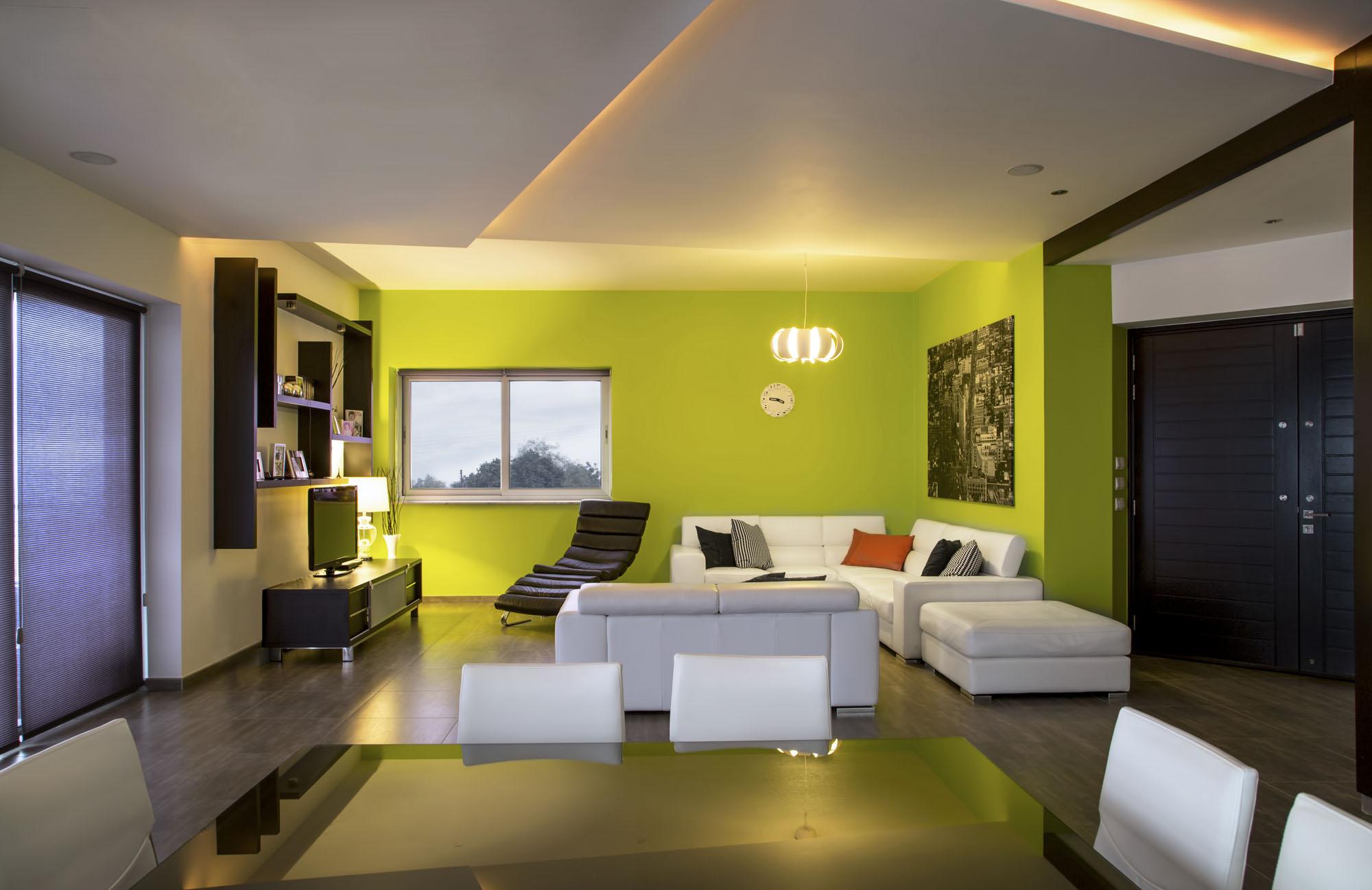 Contemporary Costas & Elena House in Armou Village by sa.ne studio-11