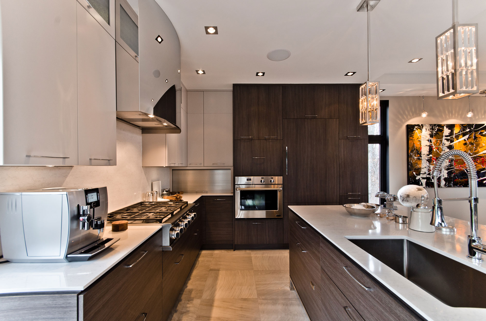 Contemporary Saint Sauveur House in Montreal by ActDesign-05