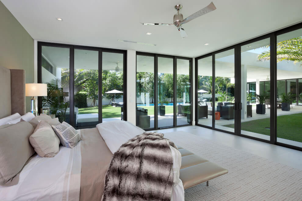 Contermpoary Residence in Boca Raton by Marc-Michaels Interior Design-09