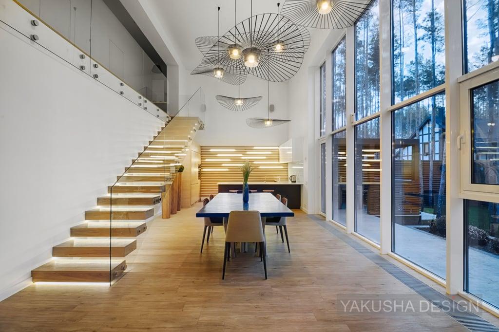 Cube House by Yakusha Design-05.1