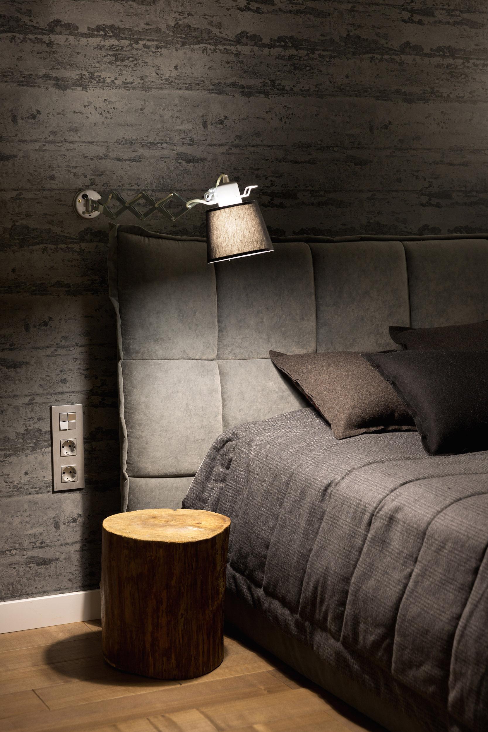 Cube House by Yakusha Design-10