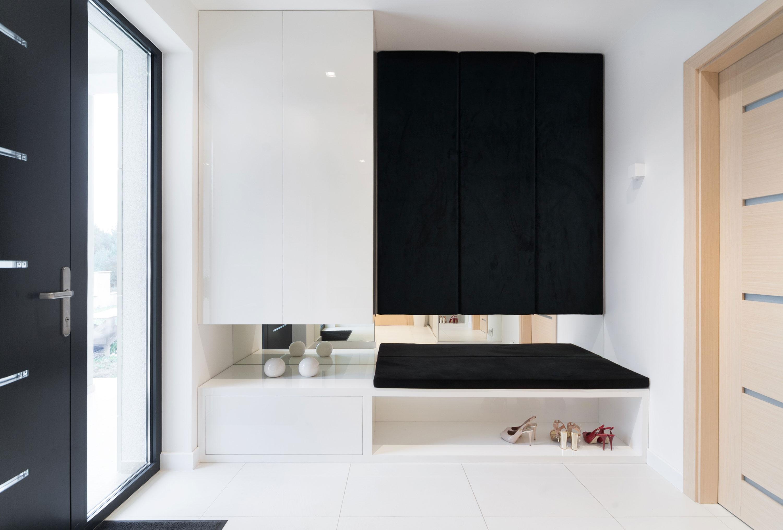 D24 Home by Widawscy Studio Architektury-01