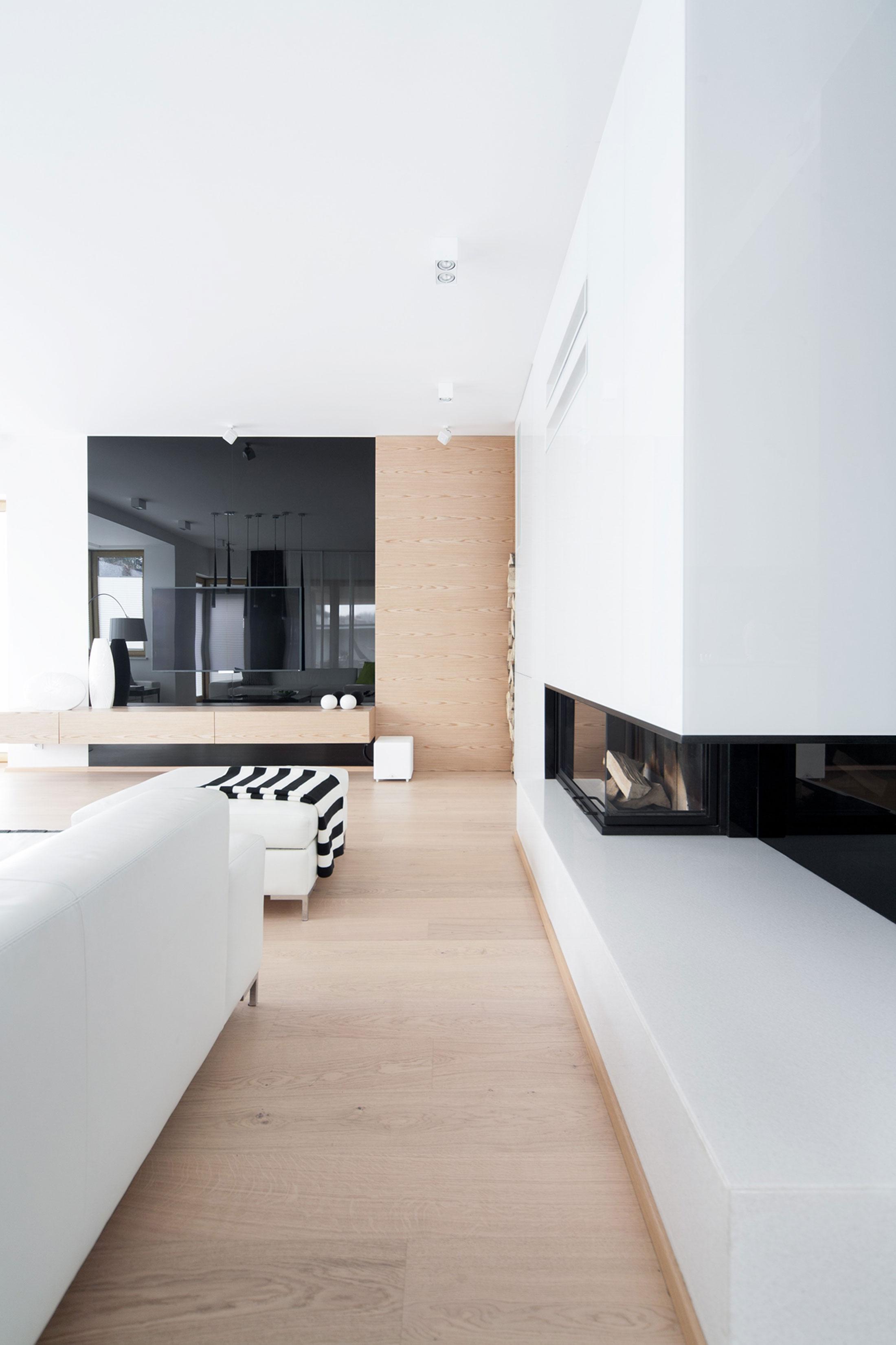 D24 Home by Widawscy Studio Architektury-02