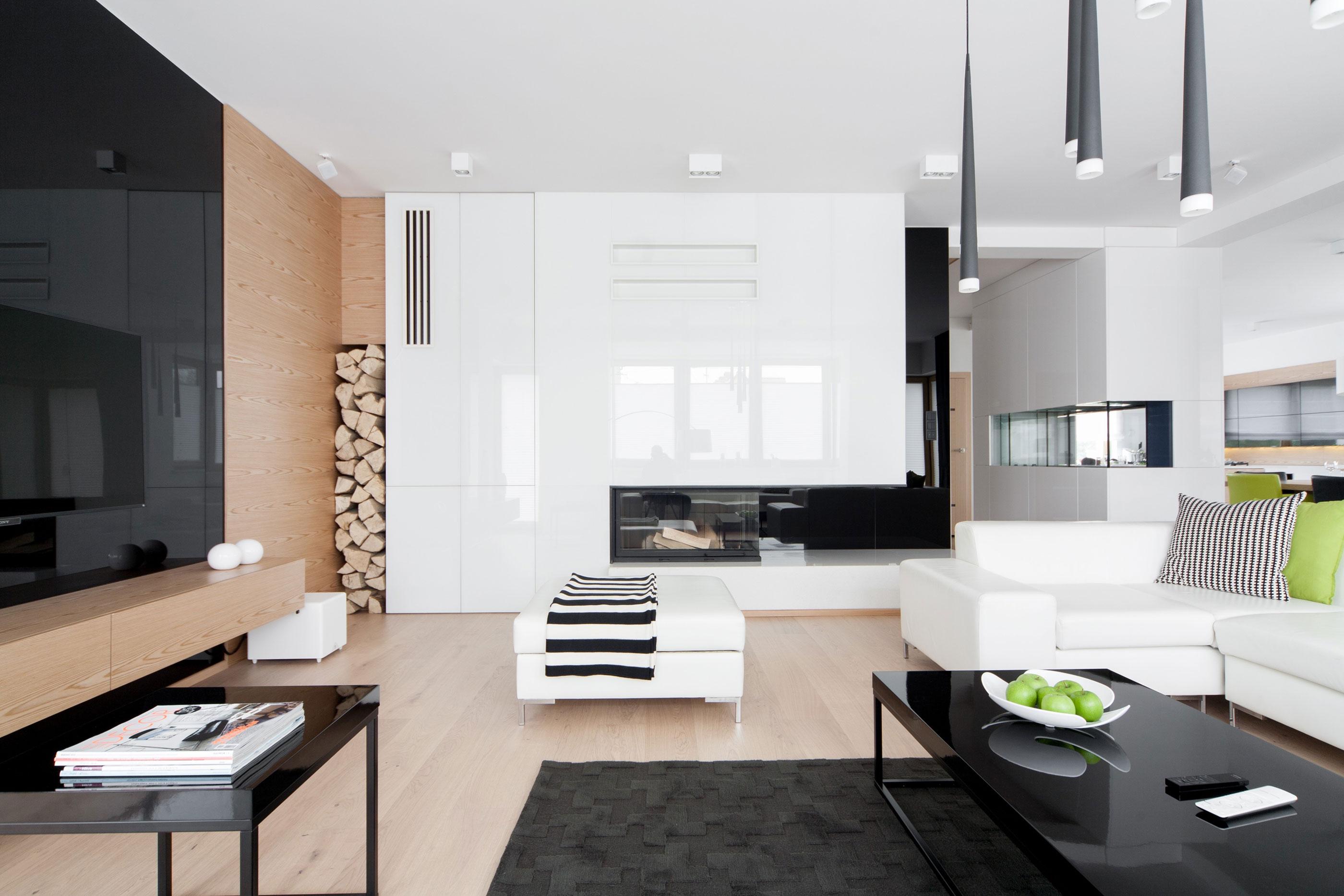 D24 Home by Widawscy Studio Architektury-04