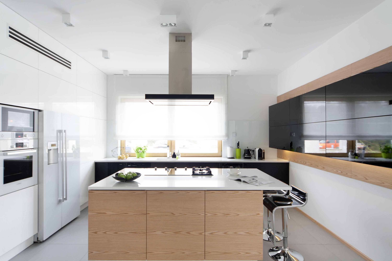 D24 Home by Widawscy Studio Architektury-05