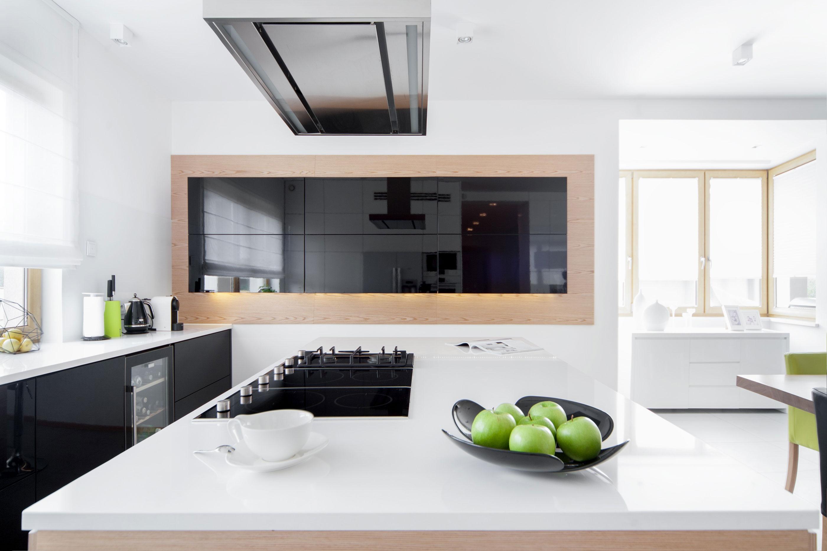 D24 Home by Widawscy Studio Architektury-06