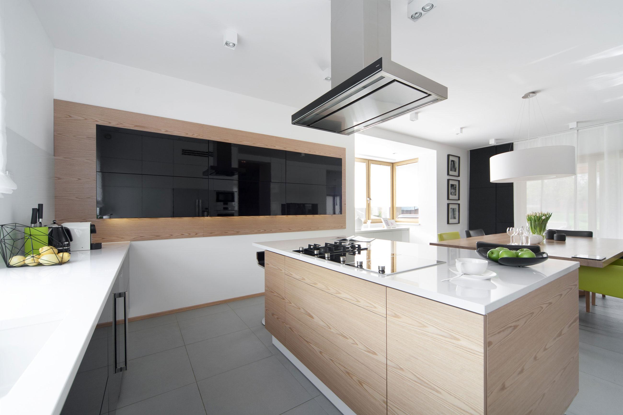 D24 Home by Widawscy Studio Architektury-07