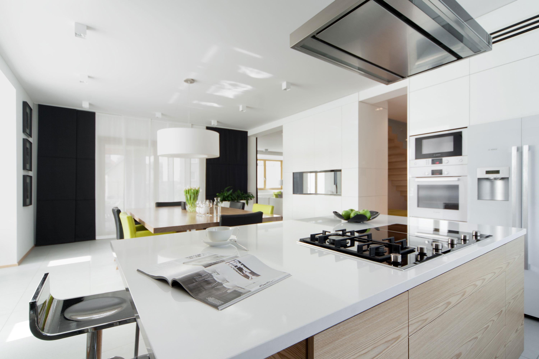 D24 Home by Widawscy Studio Architektury-08