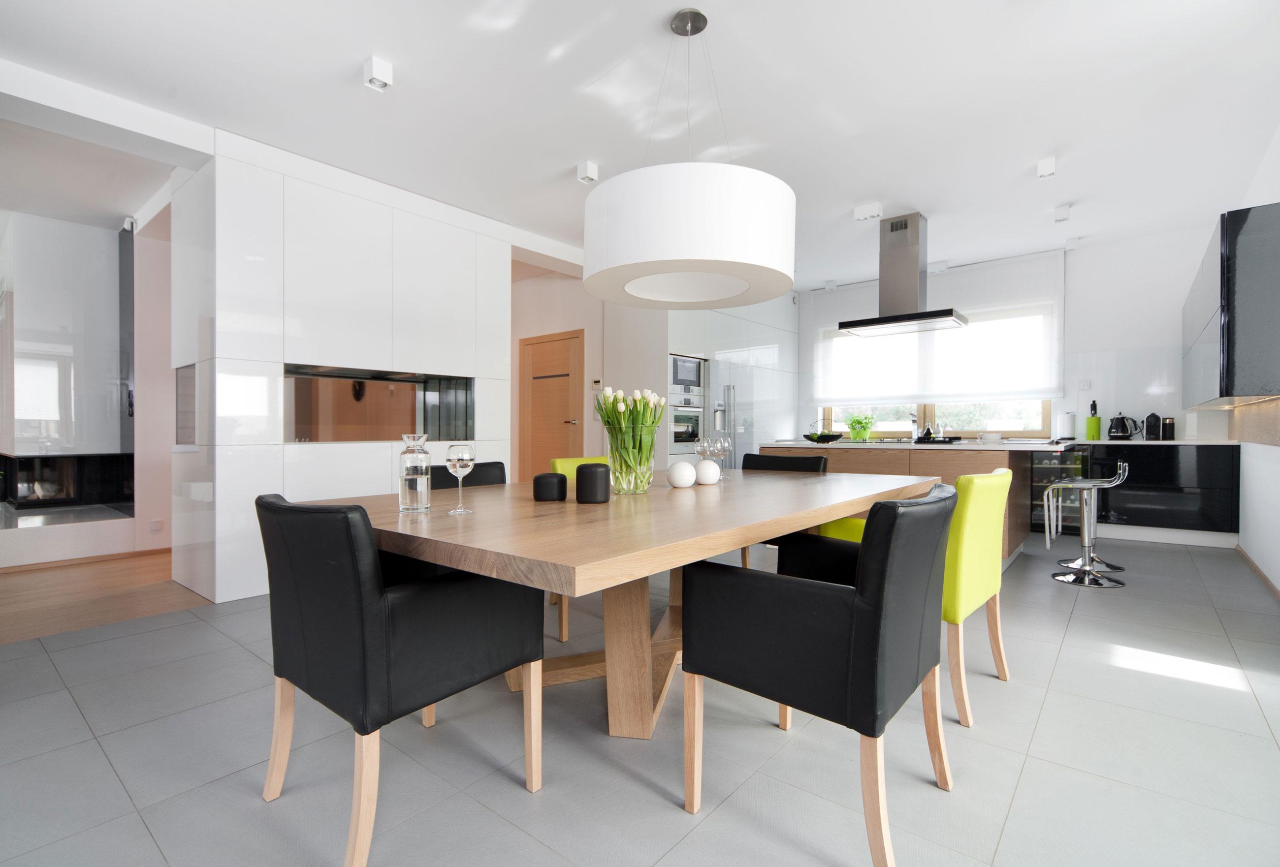 D24 Home by Widawscy Studio Architektury-09