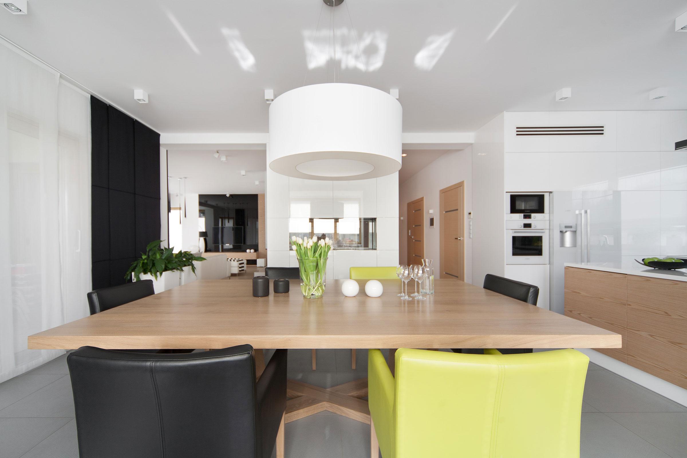 D24 Home by Widawscy Studio Architektury-10