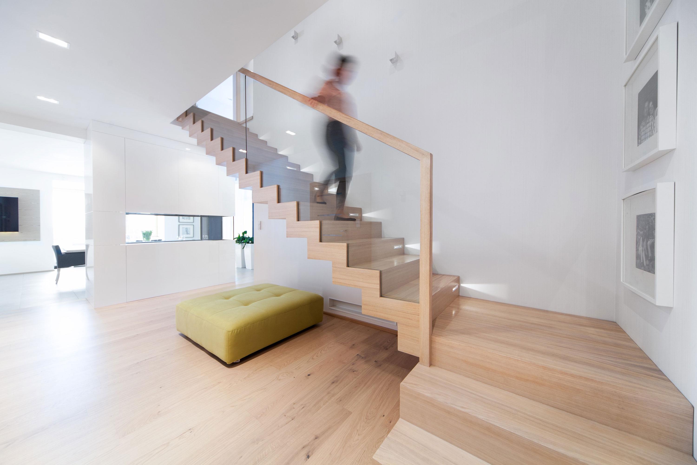 D24 Home by Widawscy Studio Architektury-11