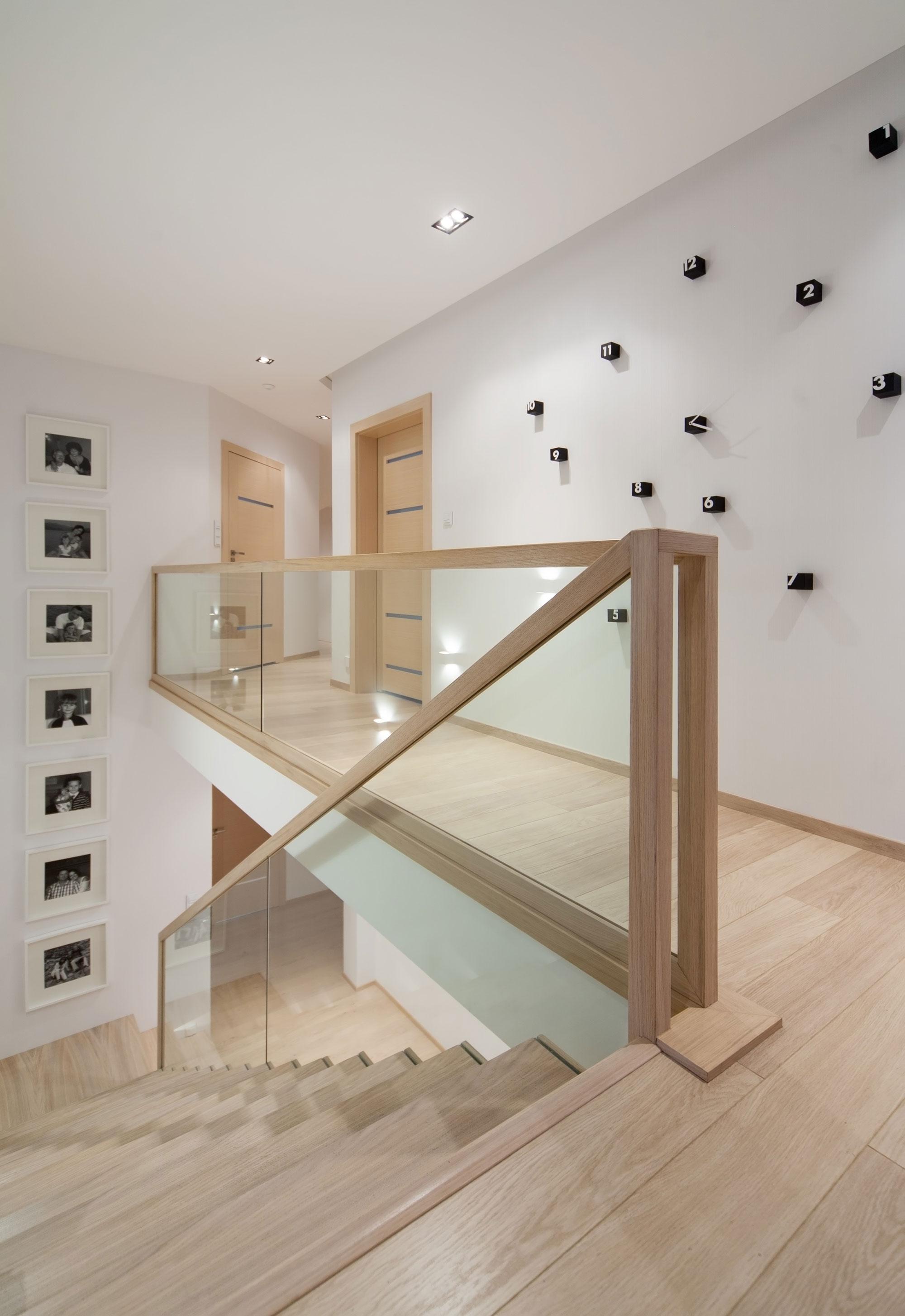 D24 Home by Widawscy Studio Architektury-12
