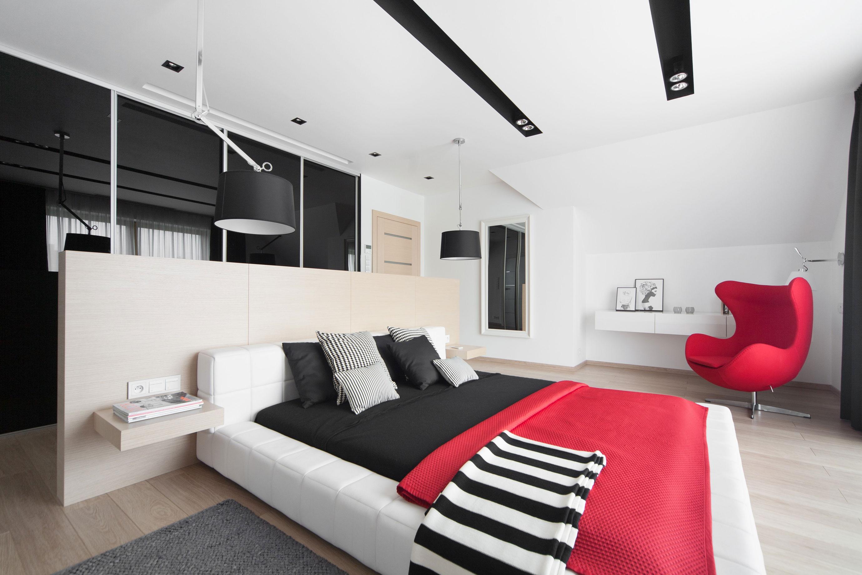 D24 Home by Widawscy Studio Architektury-13