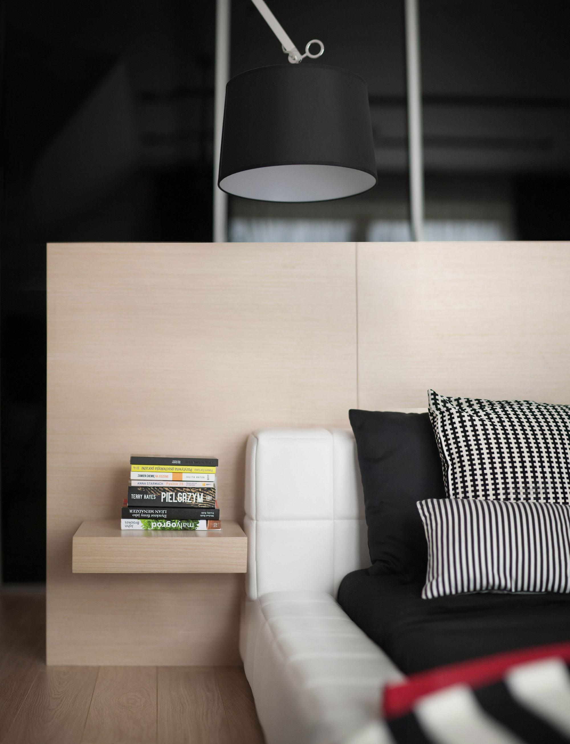 D24 Home by Widawscy Studio Architektury-14
