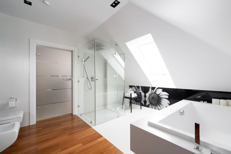 D24 Home by Widawscy Studio Architektury-15