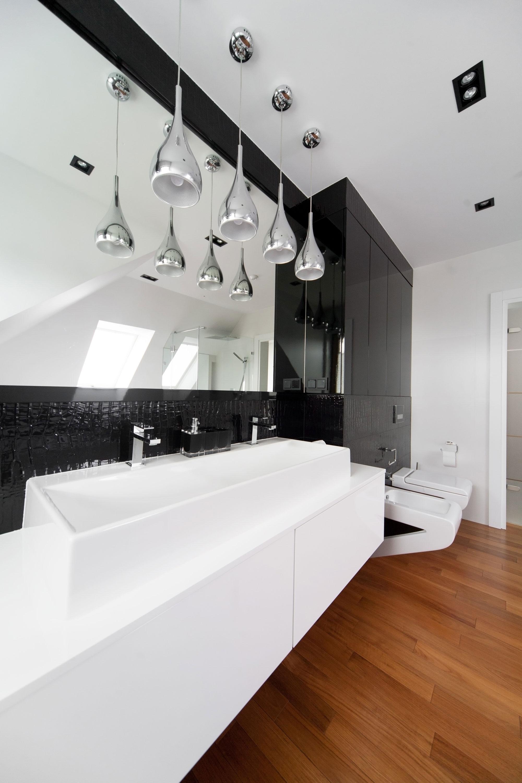 D24 Home by Widawscy Studio Architektury-16