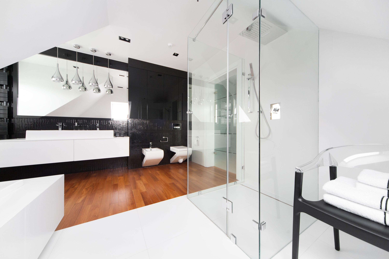 D24 Home by Widawscy Studio Architektury-17