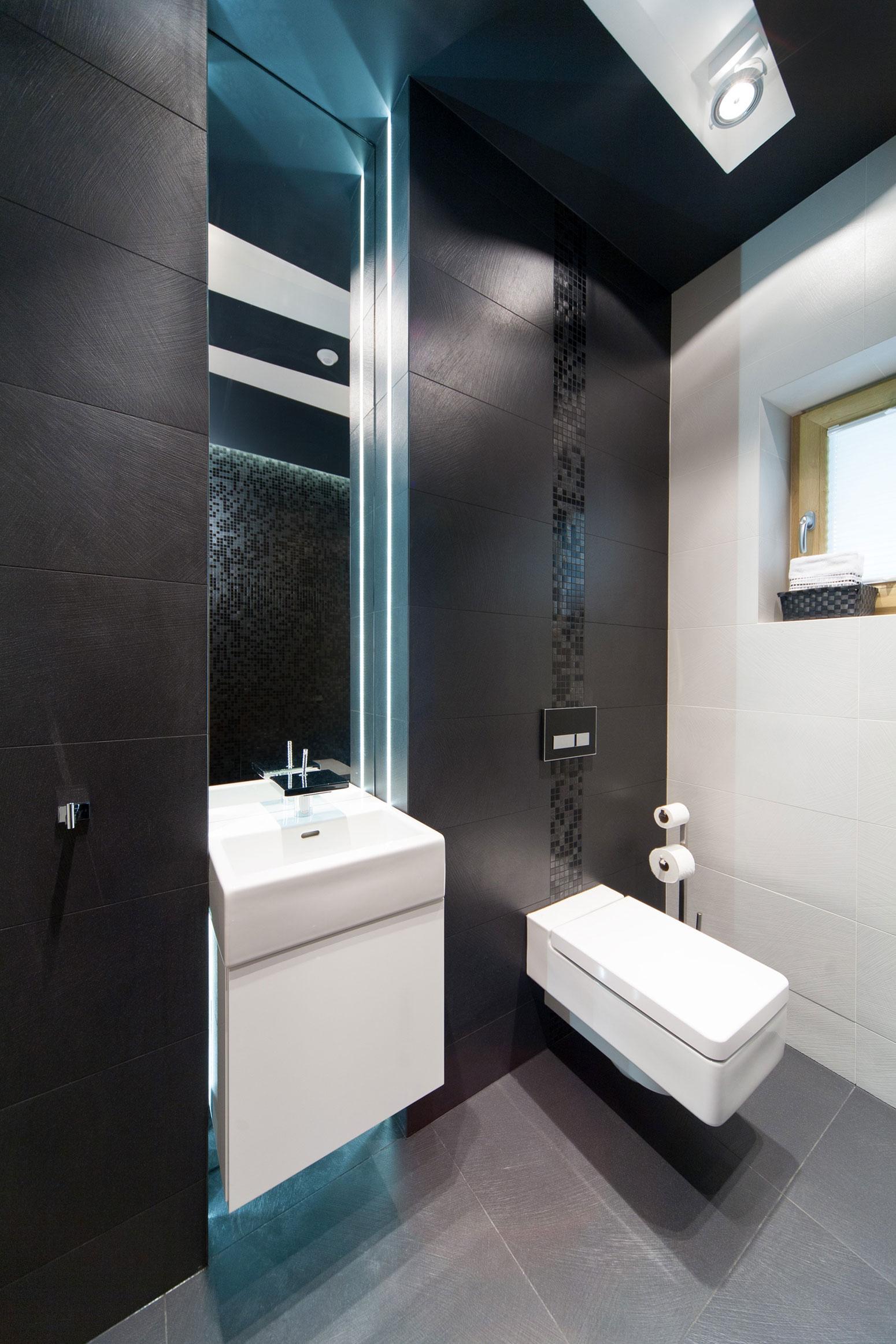 D24 Home by Widawscy Studio Architektury-18