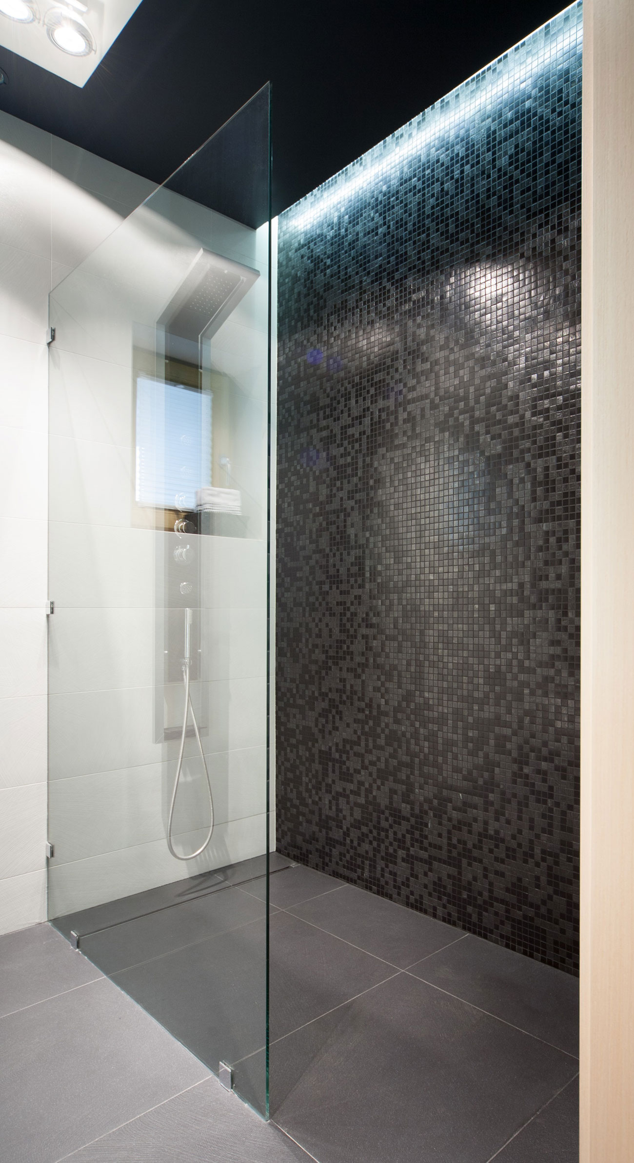 D24 Home by Widawscy Studio Architektury-19
