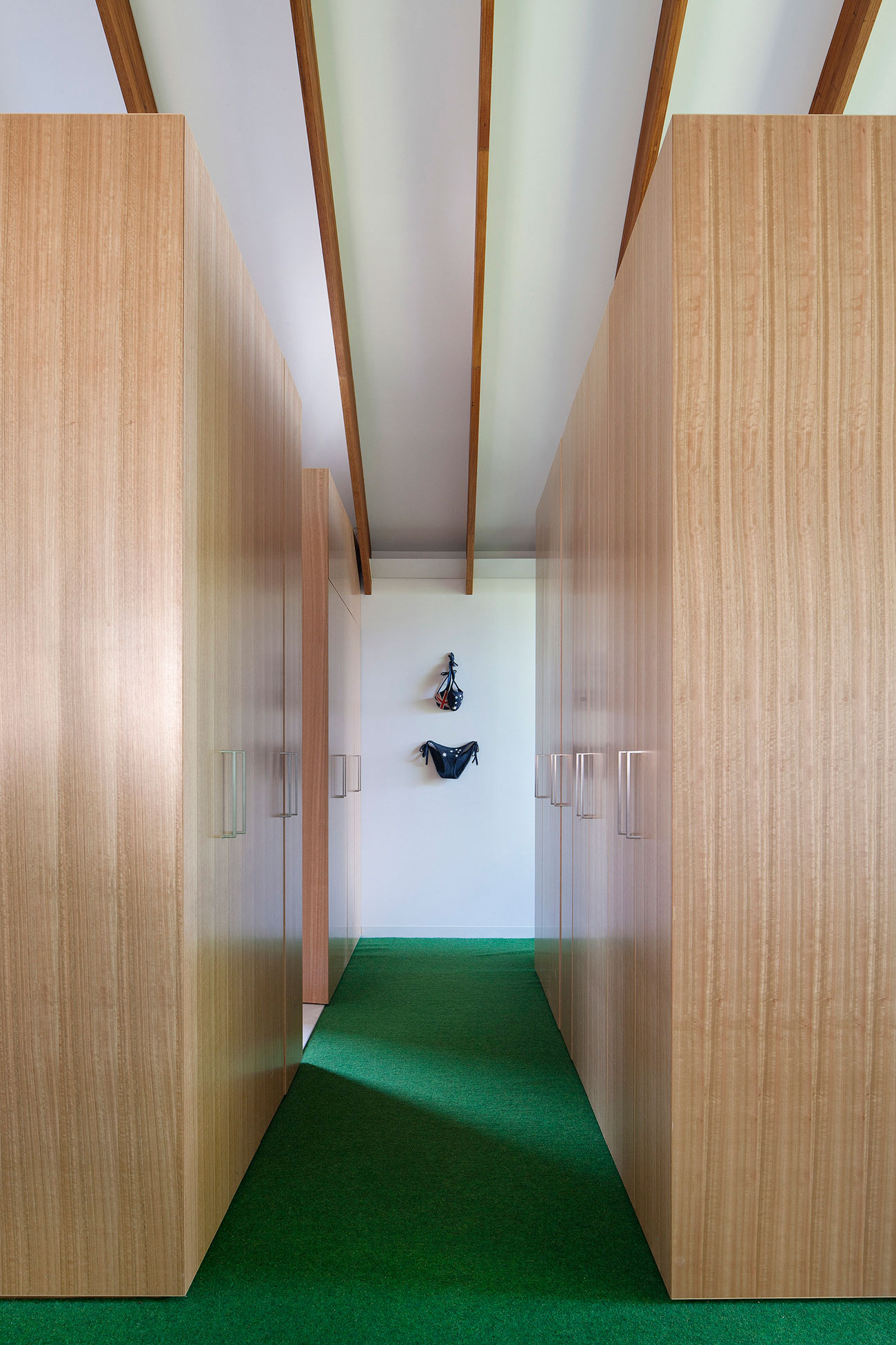 Doll's Home by BKK Architects-08