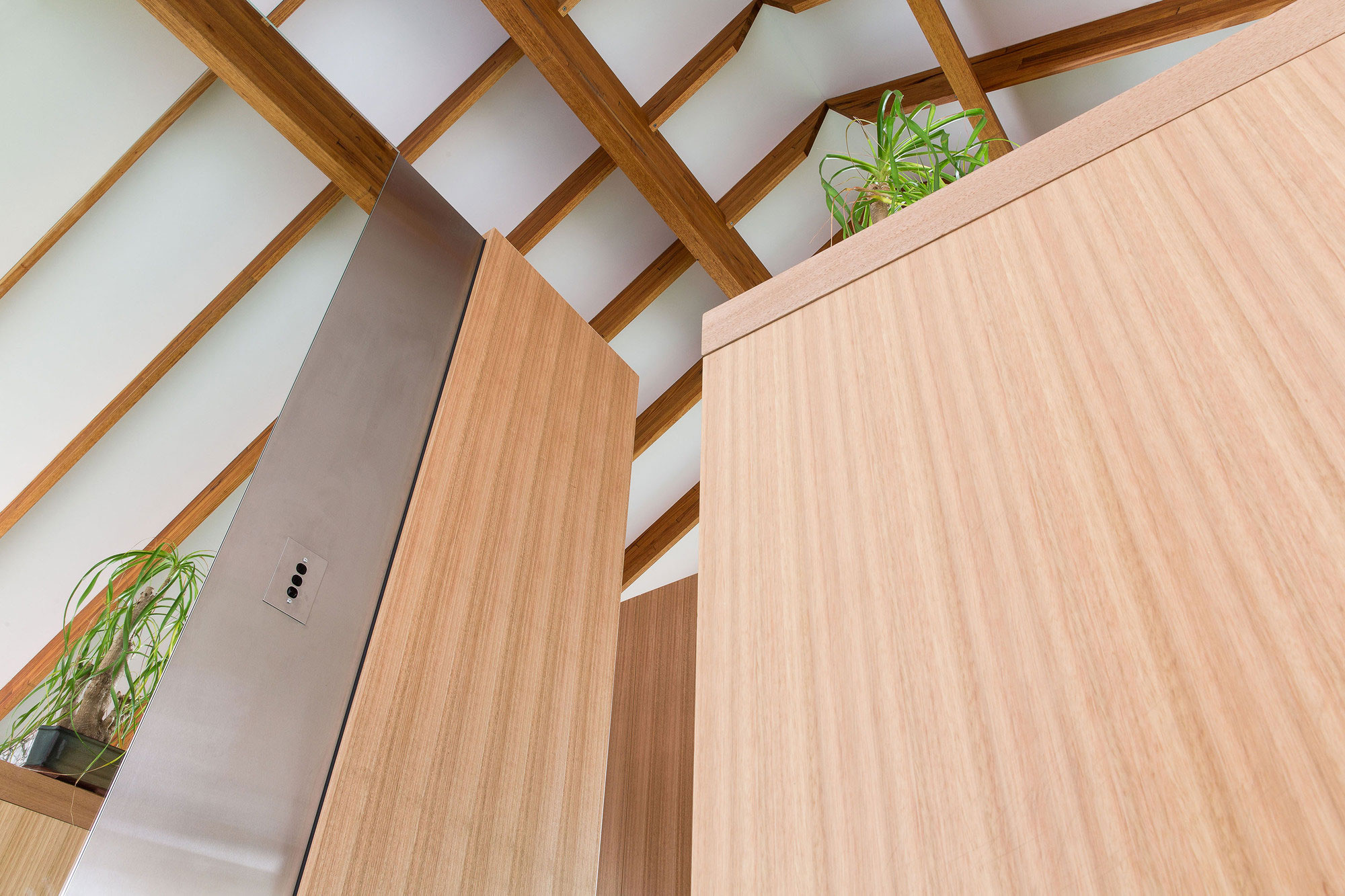 Doll's Home by BKK Architects-09