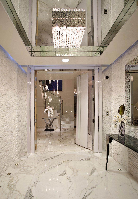 Elegant Jade Ocean Penthouse 2 near Sunny Isles Beach by Pfuner Design-01