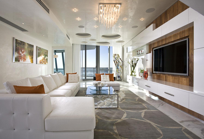 Elegant Jade Ocean Penthouse 2 near Sunny Isles Beach by Pfuner Design-02