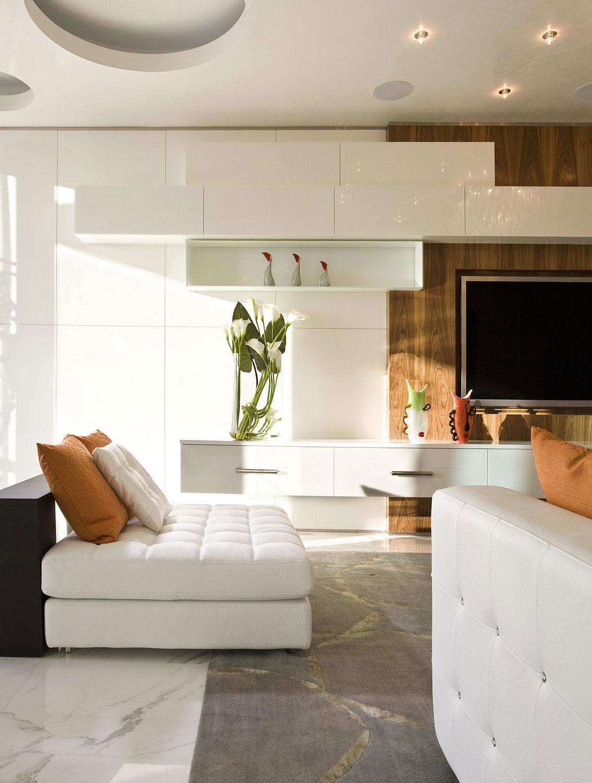 Elegant Jade Ocean Penthouse 2 near Sunny Isles Beach by Pfuner Design-03