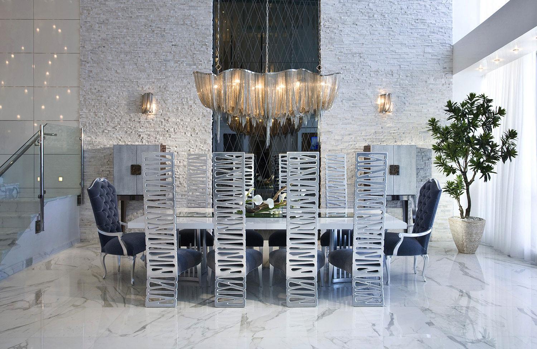 Elegant Jade Ocean Penthouse 2 near Sunny Isles Beach by Pfuner Design-06
