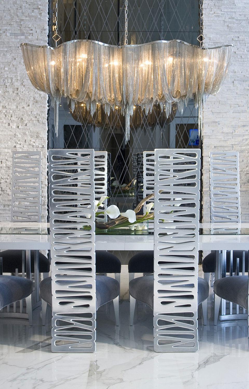 Elegant Jade Ocean Penthouse 2 near Sunny Isles Beach by Pfuner Design-08