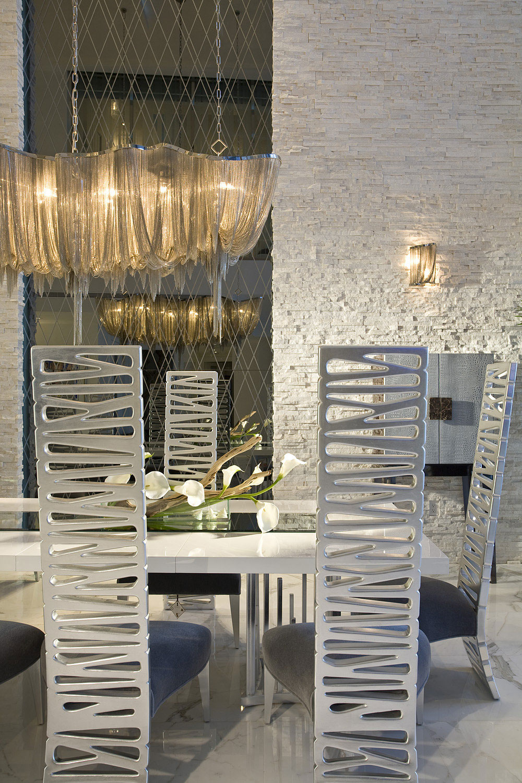Elegant Jade Ocean Penthouse 2 near Sunny Isles Beach by Pfuner Design-09