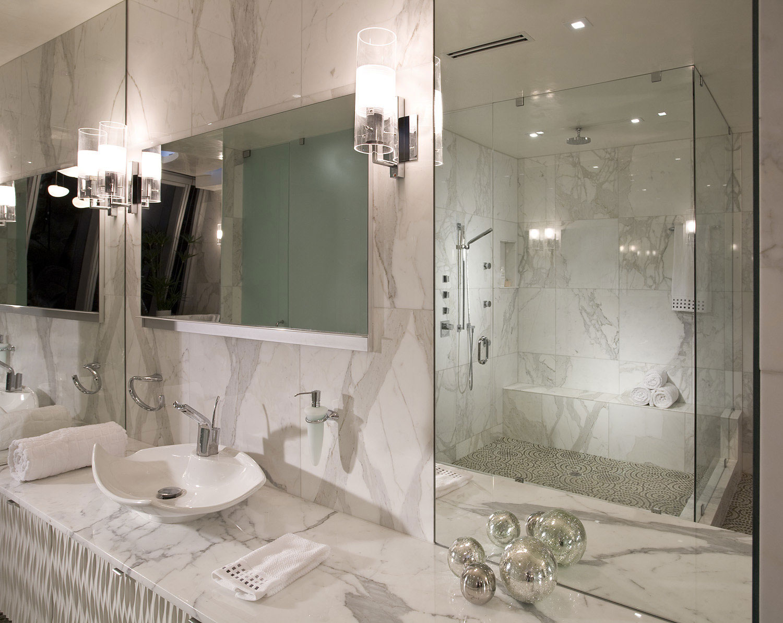 Elegant Jade Ocean Penthouse 2 near Sunny Isles Beach by Pfuner Design-19